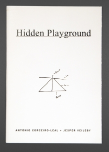 http://lealveileby.com/files/gimgs/th-79_Hidden-Playground-Cover.jpg