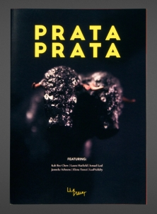 http://lealveileby.com/files/gimgs/th-79_prata-prata-Cover.jpg