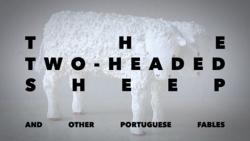 http://lealveileby.com/files/gimgs/th-80_2-Sheep-Thumbnail.jpg