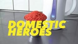 http://lealveileby.com/files/gimgs/th-80_Domestic-Heroes-Thumbnail.jpg