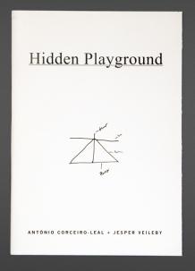 https://lealveileby.com/files/gimgs/th-79_Hidden-Playground-Cover.jpg